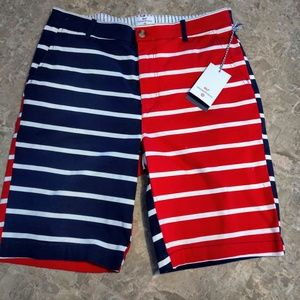 NEW Vineyard Vines Target Exclusive Men's Shorts